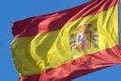 İspanyol Hükümetinden flaş Katalonya kararı
