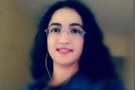 Üniversiteli genç kız yurt odasında ölü bulundu