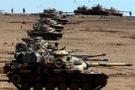İdlib'den sonra Kandil ve Kerkük'e Türk Koridoru