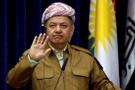 Barzani'yle görüşmek için
