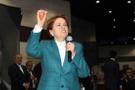 Akşener'in partisine katılacak CHP'li vekil kim!