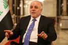 Irak Başbakanı, Ankara'ya geliyor