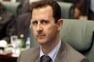 Esad, PKK ve ABD'ye meydan okudu