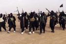 Terör örgütü DEAŞ pusu kurdu: Çok sayıda ölü var!