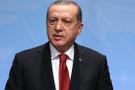 Erken seçim mi geliyor? Erdoğan açıkladı!