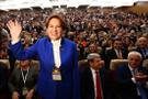 İyi Parti kurucuları tam listesi Meral Akşener'in partisindeki isimler