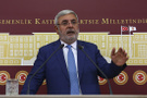 AK Partili Metiner'den Kılıçdaroğlu'na sert hain yanıtı