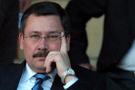 CHP'den Melih Gökçek'in istifasıyla ilgili flaş karar!