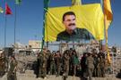 ABD, Barzani'den umudu kesti PKK'ya umut bağladı