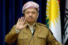 Barzani Musul'a giden tüm yolları kapattı
