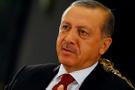 Alman dergisinden bomba iddia! Erdoğan'la gizlice görüşüp...