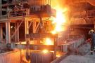 Çelik üreticilerinden ABD'ye antidamping vergisi tepkisi