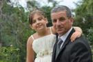 Rize'deki selde kayboldu, cesedi 13 gün sonra Gürcistan'da bulundu!