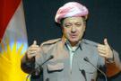Mesud Barzani'den bağımsızlık ve savaş ilanlı şok ABD ifşaları!