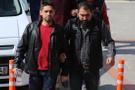 Ankara'da son dakika FETÖ operasyonu çok sayıda gözaltı var