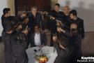 Kayıtdışı 4.bölüm fragmanı yayınlandı mı Adnan ile Ali Kemal karşı karşıya