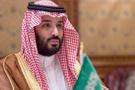 Suudi Arabistan'da kadınlar için flaş karar 2018'den itibaren