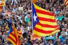 İspanya Mahkemesinden flaş Katalonya kararı!