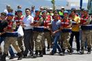 Erdoğan'a suikast davasında son dakika karar açıklandı bir yarbaya beraat