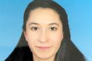 Aksaray'ın aradığı kız! 15 yaşındaki kız ikinci kez kaçırıldı