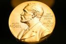 2017 Nobel Barış Ödülü adayları kimler?