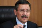 Gökçek ne yapacak? AK Parti kulislerinden sızdı