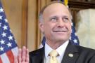 ABD kongre üyesinden bağımsız Kürdistan çıkışı