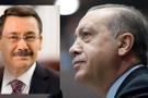 Başbakan Yıldırım'dan Gökçek'le ilgili istifa açıklaması