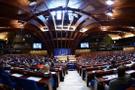 Avrupa Parlamentosu'nda şok istifa! O ziyaret kriz olmuştu!