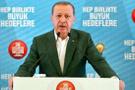 Erdoğan: İdlib'te harekat başladı.. TSK girdi mi?.. Son durum ne?