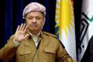 Barzani'den referandum için flaş sözler