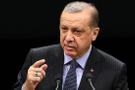 Erdoğan'dan AKM açıklaması: Yıkıp yerine operası binası yapıyoruz