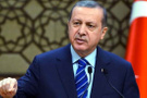 Erdoğan'dan CHP'li Tezcan'a 50 bin TL'lik tazminat davası