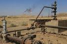Kerkük petrolü için imzalar atıldı: Türkiye'ye çağrı!