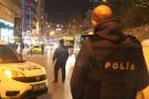 İstanbul'da silahlı kavga: 2 ölü 1 yaralı