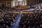 ABD'nin gerçek niyetini ifşa eden Peşmerge kararı