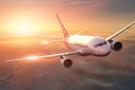 Kopenhag'da alarm: Türk uçağına ihbar ablukası!