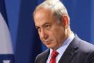 Netanyahu'dan şok tehdit! Suriye sınırına...