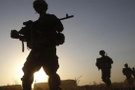 Sınırda görevli askerin şüpheli ölümü!