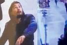 Balona röveşata çeken adamın kim olduğu ortaya çıktı