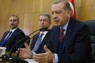 Erdoğan Kahraman'ın adaylığından habersiz miydi! İşte olayın perde arkası