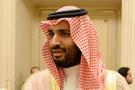 Suudi Arabistan'la ilgili şok iddia! Ya kabul et ya da...