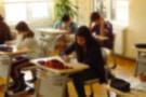 Zorunlu din dersi kalkıyor mu? Mahkemeden flaş karar