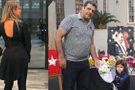 Yeliz Yeşilmen'in eşi Ali Uğur Akbaş'ın çıplak fotoğrafları