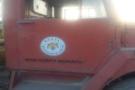 Bu kamyonun Rakka'da ne işi var? Belediyeden jet açıklama
