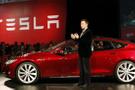 Ünlü iş adamı Elon Musk'a Türkiye dönüşü soğuk duş!
