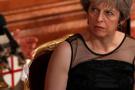 Rusya, İngiltere Başbakanı'na Twitter'dan yanıt verdi
