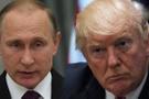 Rusya'dan flaş açıklama: Türk akımını riske atar