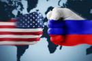 Rusya'dan flaş iddia!