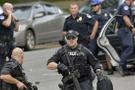 ABD'de silahlı saldırı: Ölü ve yaralılar var!